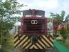 Dsc03820
