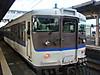 Dsc08016