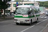 Img_1393